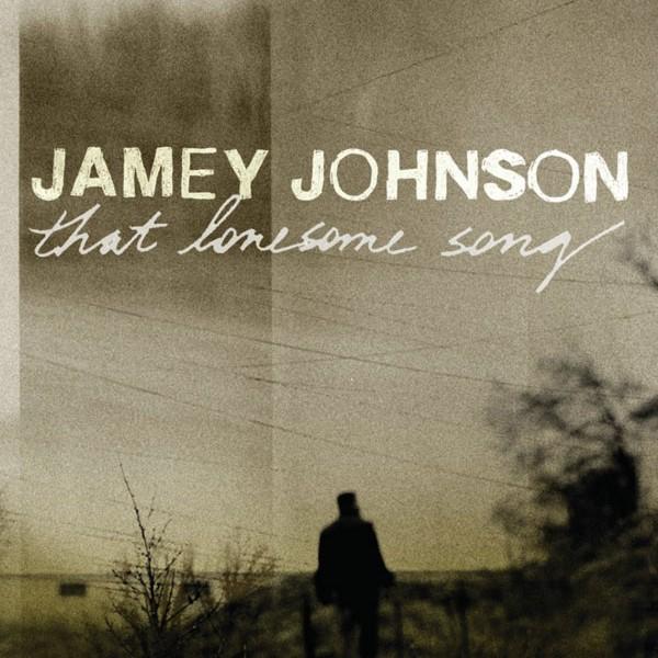 Jamey Johnson – High Cost of Living