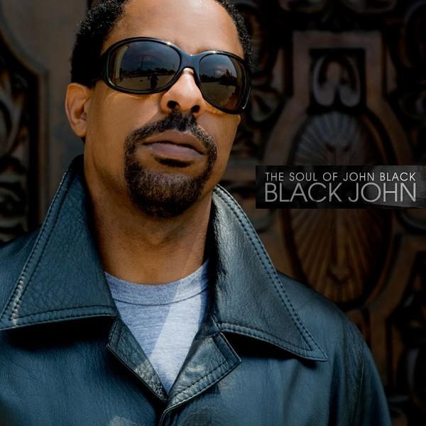 The Soul of John Black – Betty Jean